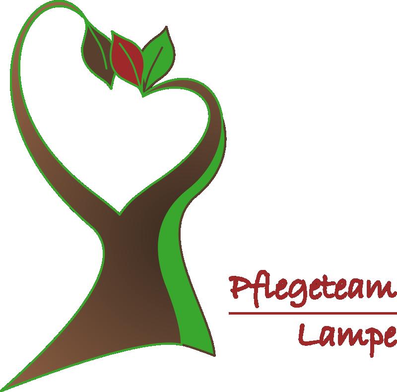 Pflegeteam Lampe GmbH